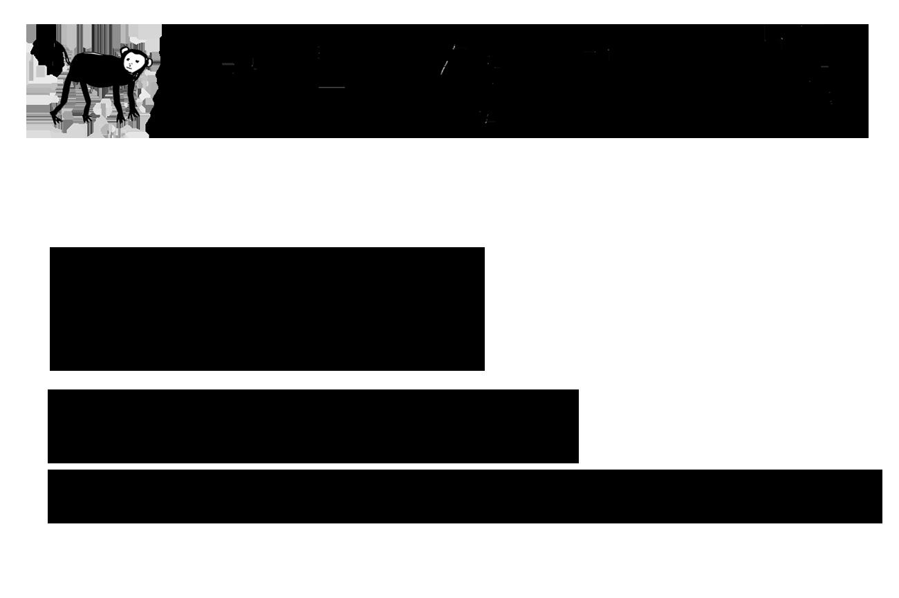 ハタオリマチフェスティバル 2016年11月12(土)・13(日) 10:00-16:00開催