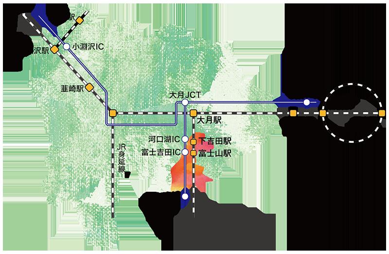 hatafes_map