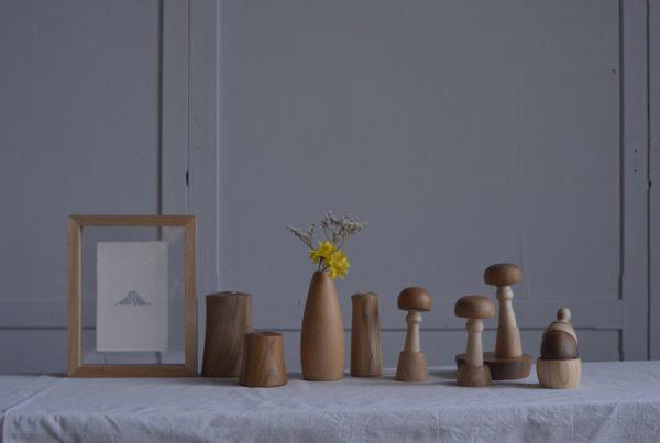 kinari woodwork